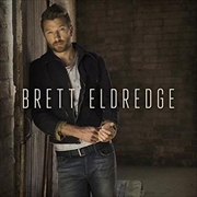 Brett Eldredge | CD