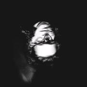 Seven Hours | CD