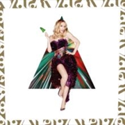 Kylie Christmas: Snow Queen Edition | CD