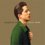 Nine Track Mind (Deluxe Edition) | CD