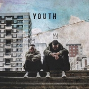 Youth | CD