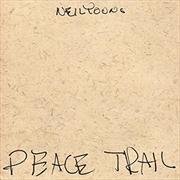 Peace Trail