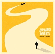 Doo-Wops And Hooligans | Vinyl