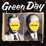 Nimrod - 20th Anniversary Edition | Vinyl