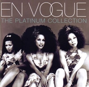Platinum Collection | CD
