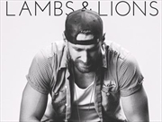 Lambs And Lions | CD