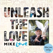 Unleash The Love | CD