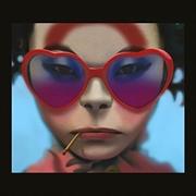 Humanz  (Super Deluxe Edition Boxset) | Vinyl