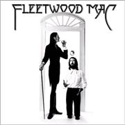 Fleetwood Mac - Remastered | CD