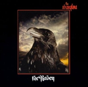 The Raven | CD