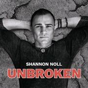 Unbroken | CD