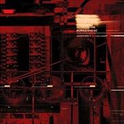 Automata I | CD