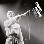 Welcome To The Blackout - Live London '78 | CD