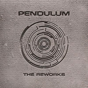 The Reworks | CD