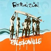 Palookaville | Vinyl