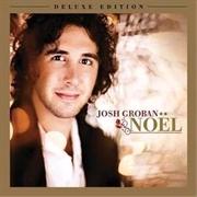 Noel: Deluxe Edition | CD