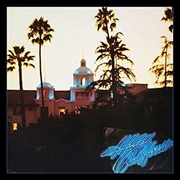Hotel California: 40th Anniversary Deluxe Edition | Blu-ray/CD