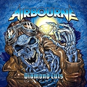 Diamond Cuts - The B-Sides - Limited Edition | Vinyl
