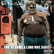 You've Come A Long Way Baby | Vinyl