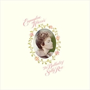 Ballad Of Sally Rose   Vinyl