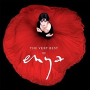 Very Best Of Enya, The