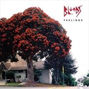 Feelings | CD