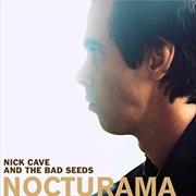 Nocturama (Collector's Edition) | CD/DVD
