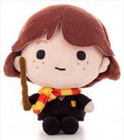 Harry Potter Plush Ron Weasley 20cm | Toy