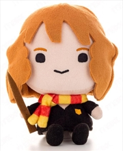 Harry Potter Plush Hermione Granger 20cm | Toy