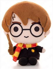 Harry Potter Plush Harry Potter 20cm