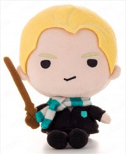 Harry Potter Plush Draco Malfoy 20cm | Toy