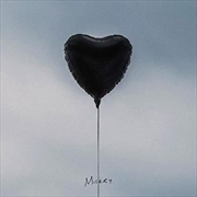 Misery | Vinyl