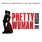Pretty Woman - The Musical | CD