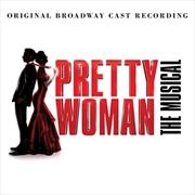 Pretty Woman - The Musical