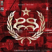 Hydrograd - Special Edition | CD