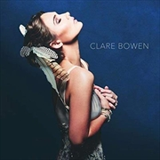 Clare Bowen | CD