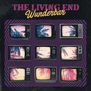 Wunderbar - Purple & White Coloured Vinyl | Vinyl