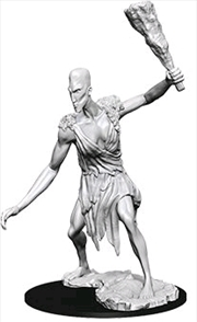 Dungeons & Dragons - Nolzur's Marvelous Unpainted Minis: Stone Giant