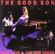 Good Son | Vinyl
