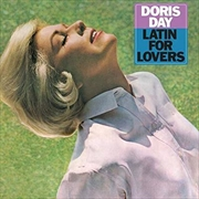 Latin For Lovers | CD
