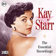 Essential Early Recordings | CD