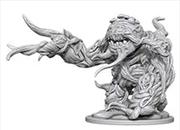 Dungeons & Dragons - Nolzur's Marvelous Unpainted Minis: Shambling Mound | Games