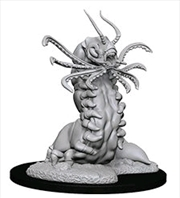 Dungeons & Dragons - Nolzur's Marvelous Unpainted Minis: Carrion Crawler