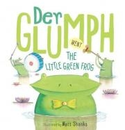Der Glumph Went The Little Green Frog