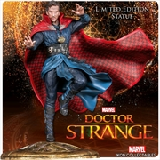 Doctor Strange - Dr Stephen Strange Limited Edition 1:6 Scale Statue