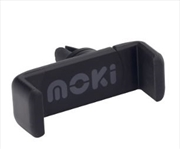 Moki Vent Mount Mobile