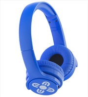 Brites Bluetooth - Blue