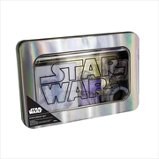 Star Wars Stationery Set | Merchandise