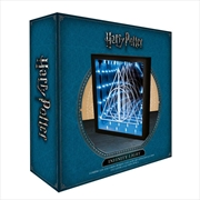Harry Potter - Infinity Light
