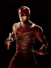 Daredevil - Season 3 | DVD